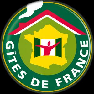 Lien vers Gite de France